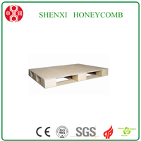 High Quality Paper Honeycomb Pallets