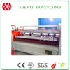 Honeycomb Panel Paper Slitting Machine