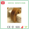 High Quality Paper Honeycomb Core for Pallet