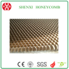 Honeycomb Paper Core Material for Doors